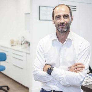 Chirurgie esthétique du nez à Montpellier